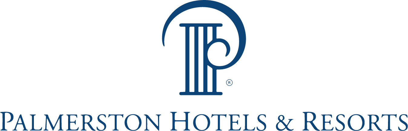 Palmerston Hotels and Resorts
